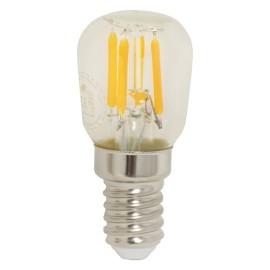 -S E14 2,5W ST26 2700K filament LED sijalica (za frižider) 230V 310lm Mitea Lighting