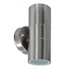 M950 S SATEN HROM GU10 max.2x35W lampa zidna Mitea Lighting