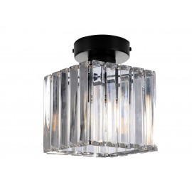 -S M487 plafonska lampa 1xE27 Max.60W/220V Mitea Lighting