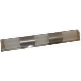 -A M065-3 zidna lampa 3xE14 Max.40W Mitea Lighting