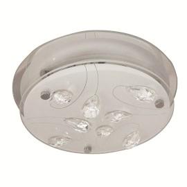 M380-A22 plafonjera 1xE27 Max.60W Mitea lighting