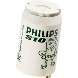 Starter S10 Philips