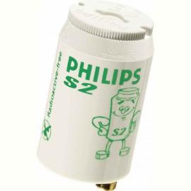 Starter S2 Philips