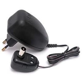 Adapter-pojačivač