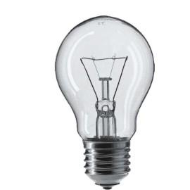 E27 60W A55 sijalica Mitea Lighting
