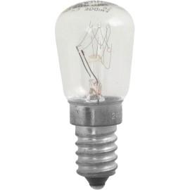 E14 15W T26 T300 sijalica za rernu Mitea Lighting