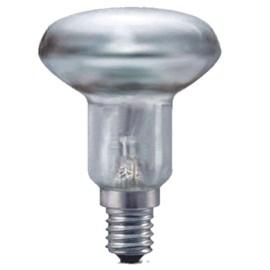 E14 60W R50 sijalica Mitea Lighting
