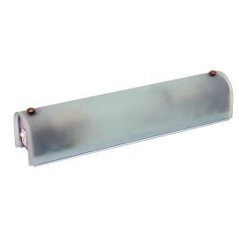 M064-2 2x40W E14 zidna lampa