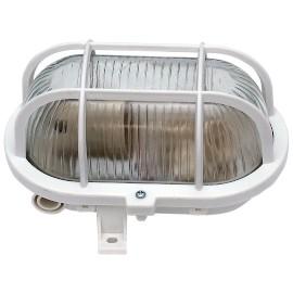 M040 1x60W E27 bela brodska lampa sa uvodnikom Mitea Lighting