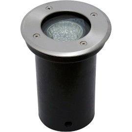 M845 GU10 max. 50W IP65 lampa-spoljna ugradna Mitea Lighting