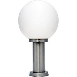 M931 E27 max.60W baštenska lampa stubna Mitea Lighting