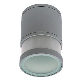 M942 SIVA E27 max.1x40W lampa plafonska Mitea Lighting