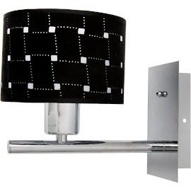 -S M10810-1Z zidna lampa 1xE27 Max.40W Mitea Lighting