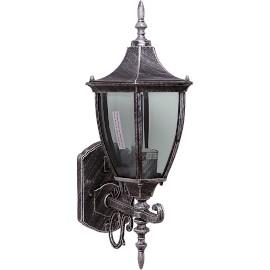 M2003-G SIVI max.1x60W E27 baštenska lampa, fenjer Mitea Lighting