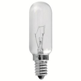 40W E14 T25 sijalica za aspirator Mitea Lighting